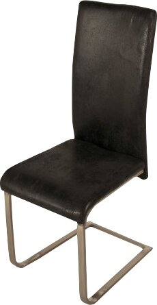 sam stil art m bel gmbh freischwinger jano bewertungen. Black Bedroom Furniture Sets. Home Design Ideas