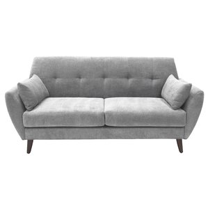 Artesia Sofa by Serta at Home