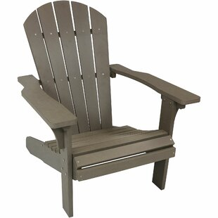 quickview - Decorating Adirondack Chairs For Christmas
