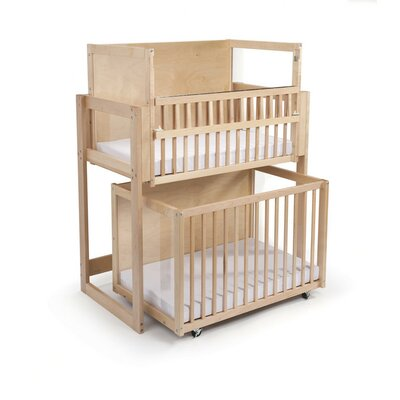 mattress india wooden cribs id rent crib cot on mumbai liteway chicco baby foldable cradles pune with stroller cots