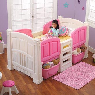 Twin Kids Beds You Ll Love Wayfair