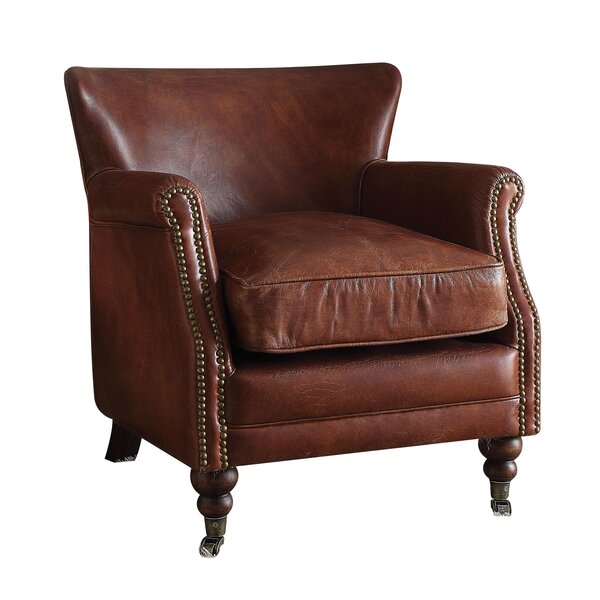 hei furn club web chairs hero modern wid briarwood barrel reviews chair zoom and leather crate