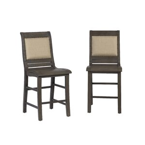 Epilobe 2 Piece Wood Dining Ch..