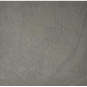 Pewter 12 X Slate Field Tile