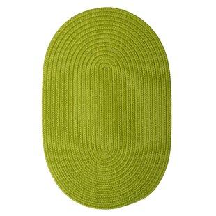 Bright Green Kitchen Rug Wayfair