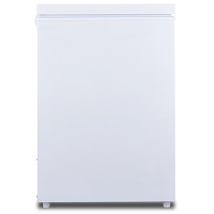 5.2 cu. ft. Chest Freezer