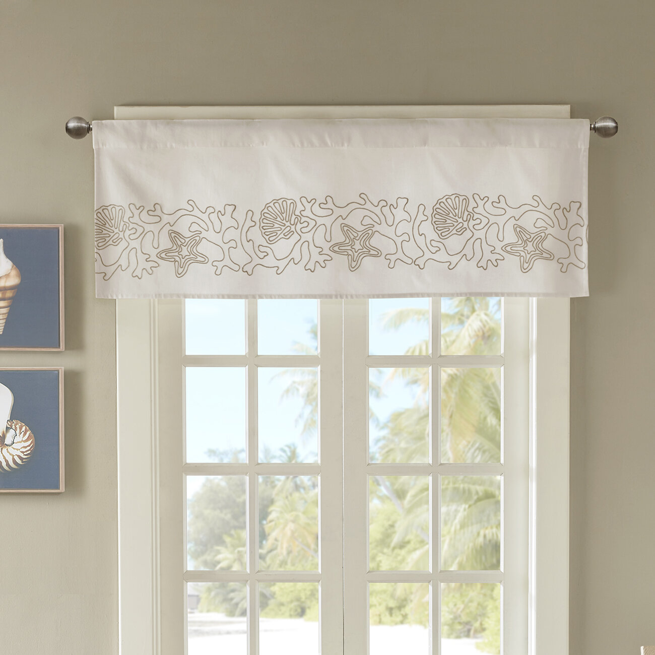 treatments boys tie zoom window fullxfull valance listing il nursery