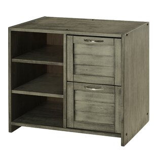 unusual solid wood media cabinet. Felecia 2 Drawer Wood Chest with Shelves Media Chests You ll Love  Wayfair