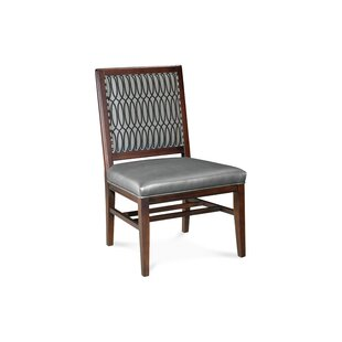 Brady Upholstered Dining Chair
