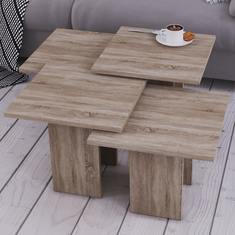 clearambient couchtisch bewertungen. Black Bedroom Furniture Sets. Home Design Ideas