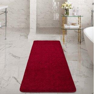 Luxury Bath Rug