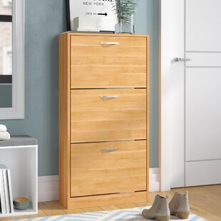 Shoe Racks Shoe Storage Shoe Cabinets Youll Love Wayfaircouk