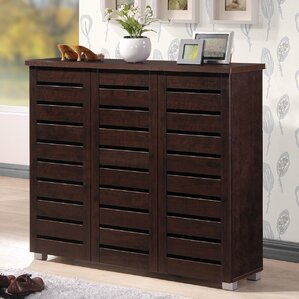shoes cabinets furniture. 20pair slatted shoe storage cabinet shoes cabinets furniture