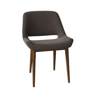 Fusco Dining Chair