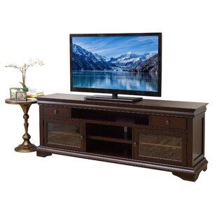 Inch Tv Stand Wayfair - Abt tv stands