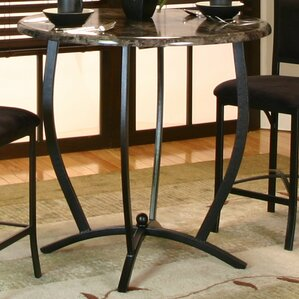 Jacob Counter Height Dining Table by Lati..