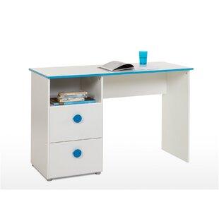 Moritz Writing Desk by Arthur Berndt