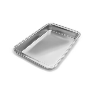 Dynamic Unstick Non Stick Coated Cooking Baking Surface Reusable Casserole Dish Liner Kitchen, Dining & Bar Baking Accs. & Cake Decorating