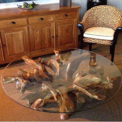 Oversized Coffee Tables You Ll Love Wayfair