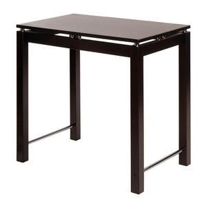 Judith Kitchen Island Table by Andover Mills