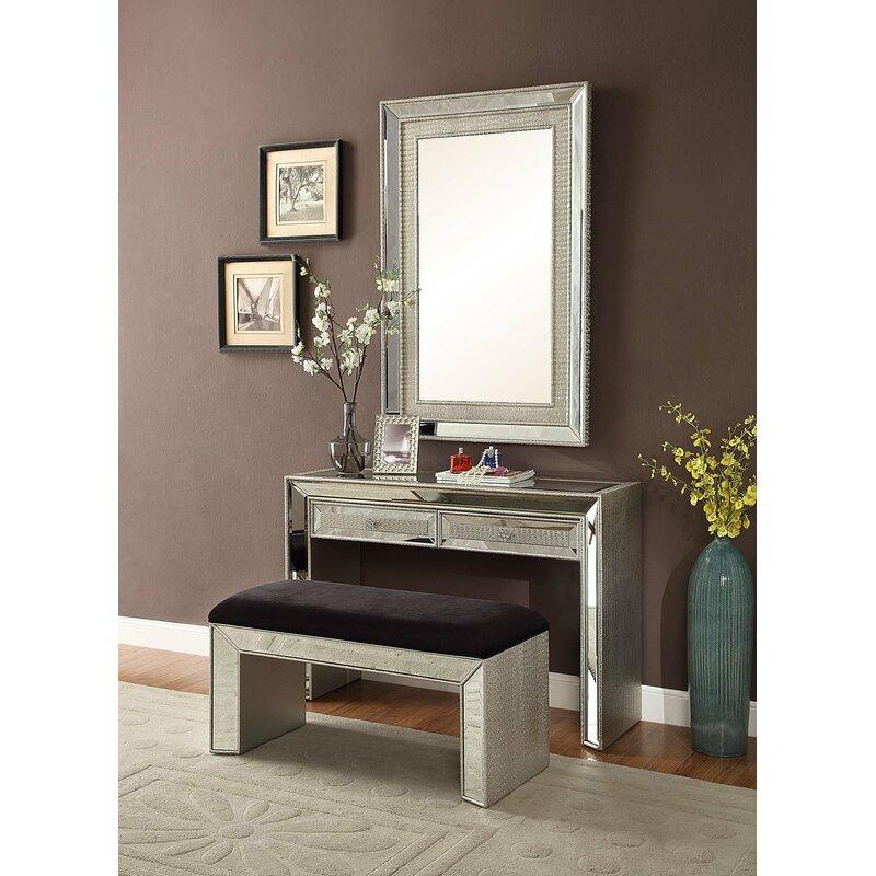 derry 39 s gepolsterte sitzbank sofia. Black Bedroom Furniture Sets. Home Design Ideas
