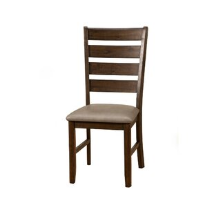 Wilken Dining Chair (Set of 2)