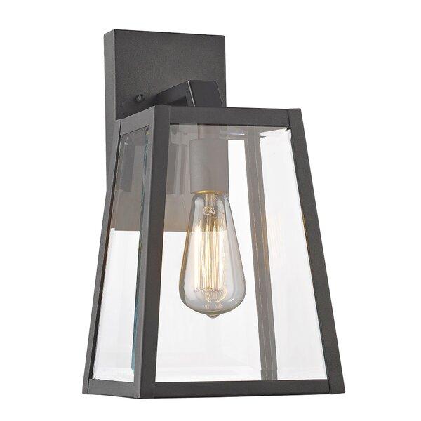 Modern Outdoor Lighting Design: Modern & Contemporary Designs