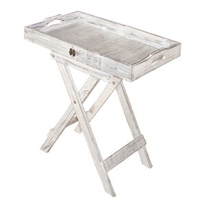 Folding Tray And TV Table
