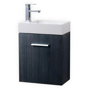 "Bathroom Vanities Under 23 Inches Wide under 20"" bathroom vanities you'll love 