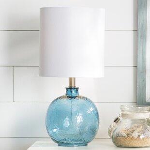Small foyer table lamp wayfair save aloadofball Image collections