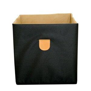 2-tlg. Aufbewahrungsbox Stor'it von Phoenix