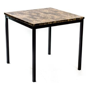 Alastair Dining Table
