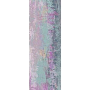 Arthurs Blue/Purple Area Rug