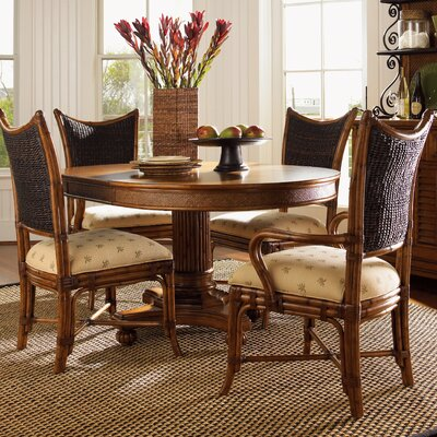 Island Estate Cayman Dining Table