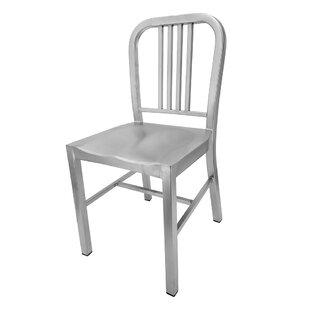 retro side chair - Retro Chairs