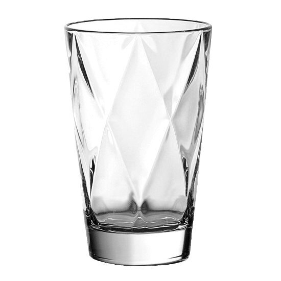 Concerto Highball Glass