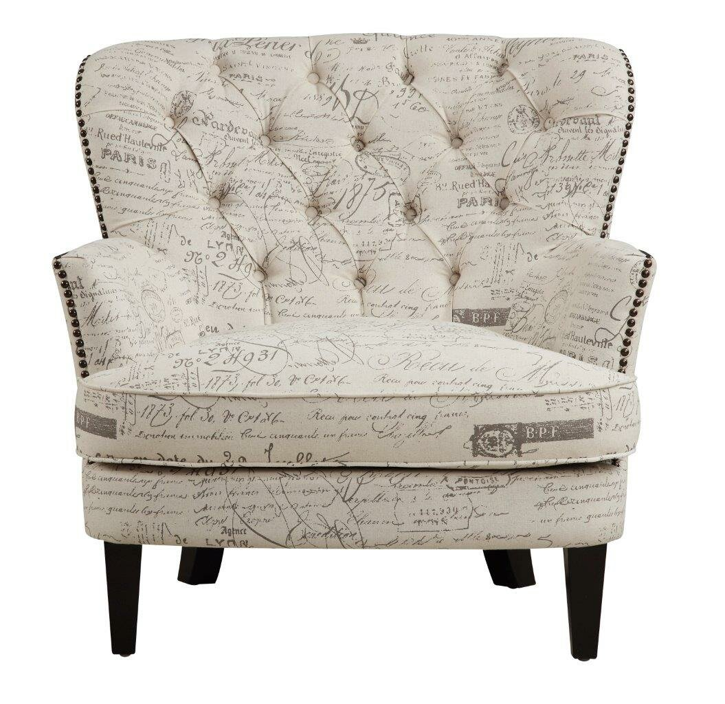 Lark manor stamm armchair reviews wayfair