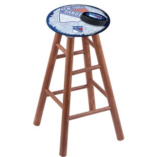 NHL 18 Bar Stool Looking for