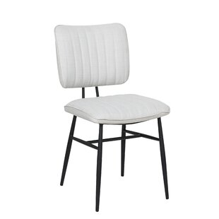 Propes Upholstered Dining Chair
