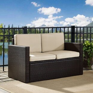 diwan full wallpaper furniture rosewood of unique fresh loveseat varma round cot chairs small hd outdoor