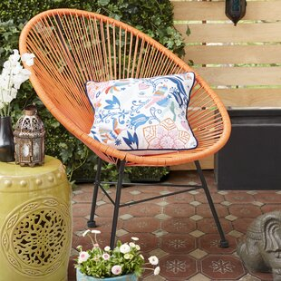 Mexican Chair | Wayfair