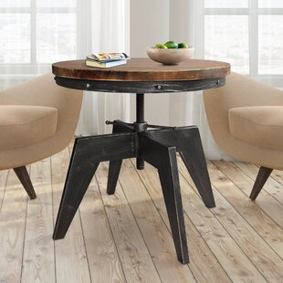 Hogge Lift Top Coffee Table