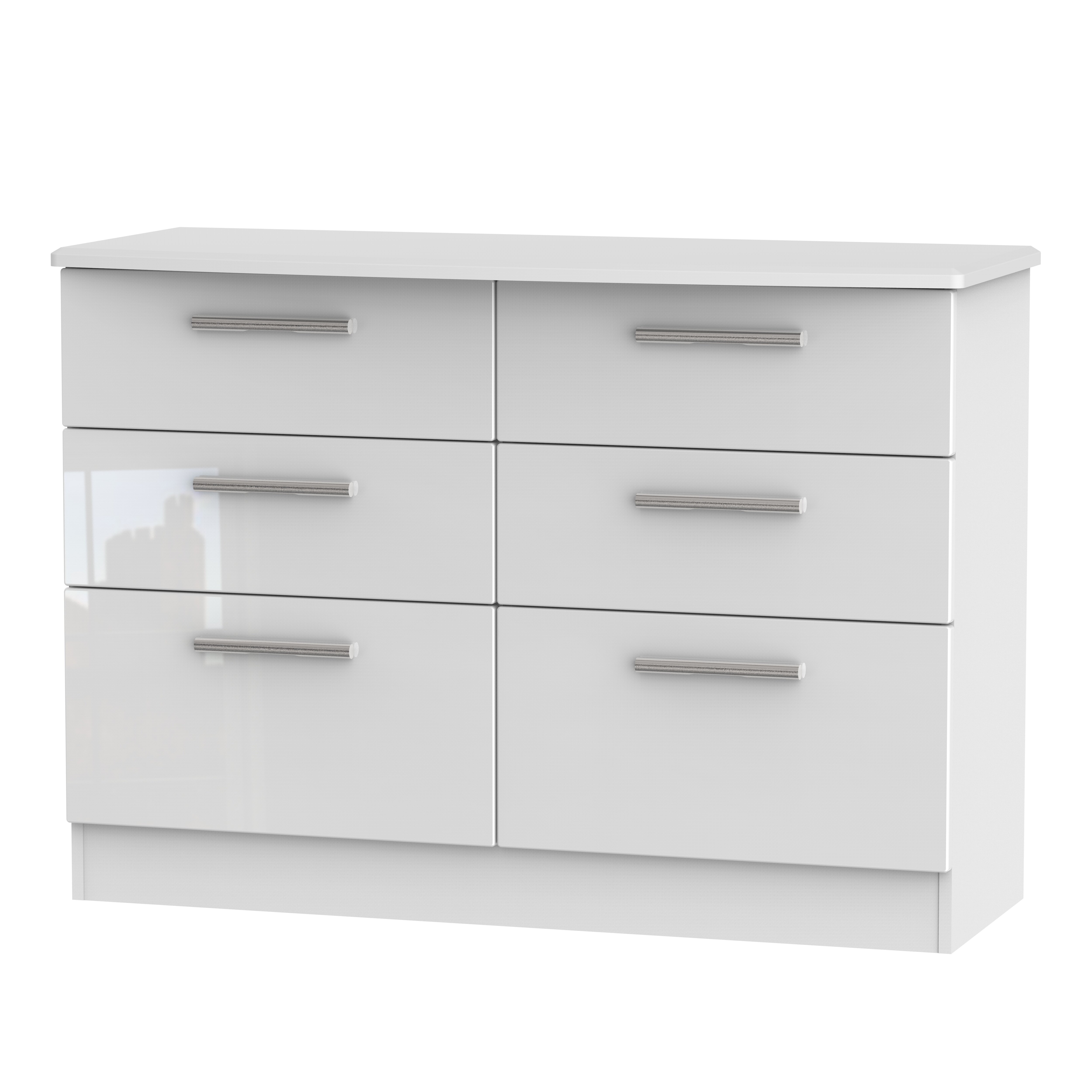 product of today shipping chest free strick garden christian drawer drawers overstock bolton home