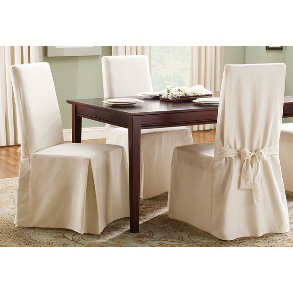 Exceptionnel Bar Height Chair Covers | Wayfair