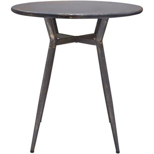 Teasley Dining Table