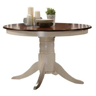 Garstang Dining Table