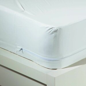 Waterproof Mattress Protector by Alwyn Home