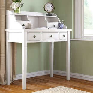 Secretary Roll Top Small Desks Youll Love Wayfair