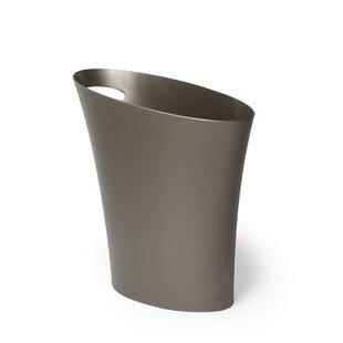 Incroyable Bathroom Trash Cans Youu0027ll Love | Wayfair