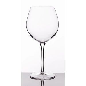 Crescendo Goblet (Set of 4)